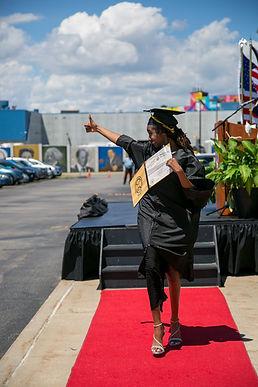 June 23 2021 Graduation-402.jpg