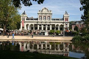 vondelpark-ck-filmmuseum.jpg