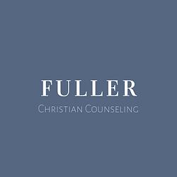 Fuller Christian Couneling