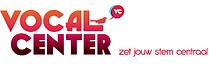VC promo.png