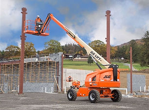 personnel lift training.jpg