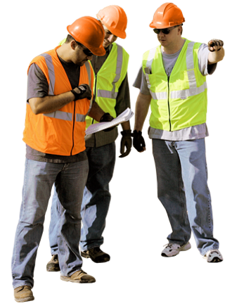 construction workers standing.png