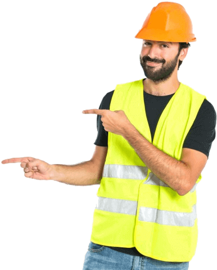 construction%20worker_edited.png