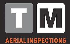 TMINSPECTION LOGO.jpg