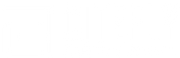 Citefly Logo White.png