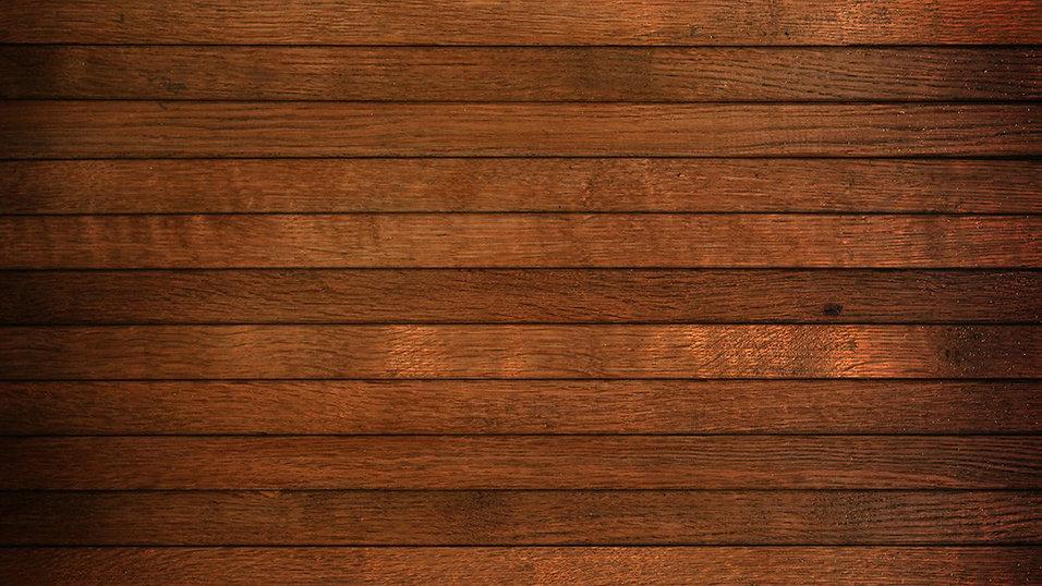 Barn wood wallpaper 02 1920 x 1080 Pixel