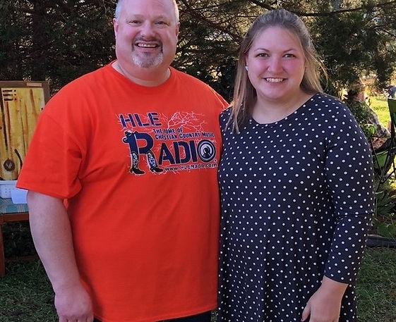 Jocelyn with Hunter Logan 10-13-2018.jpg