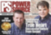 August 2015 Powersource Cover.jpg