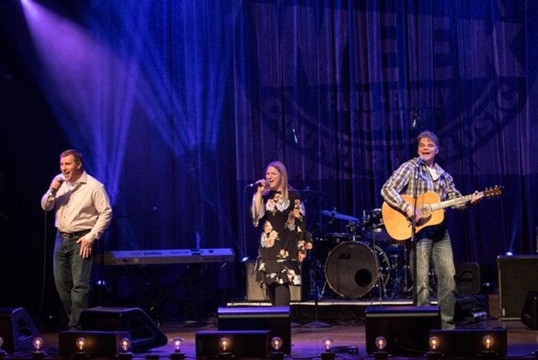 THM on stage in Franklin TN 04-02-19.jpg