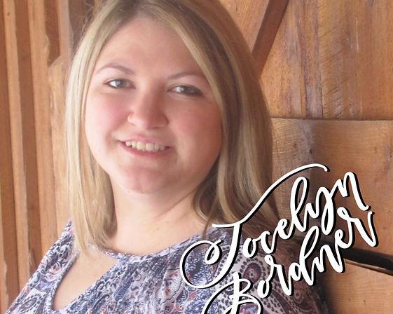Jocelyn Bordner- CD Cover.pub.jpg
