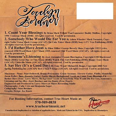 Jocelyn Bordner- CD Back.jpg