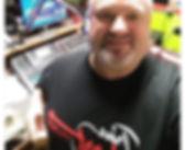 Hunter in THM T shirt 10-23-2018 (2).jpg