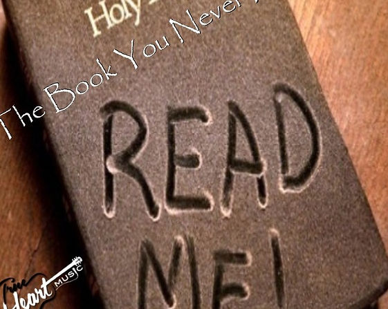 The Book You Never Read- CD Cover_edited