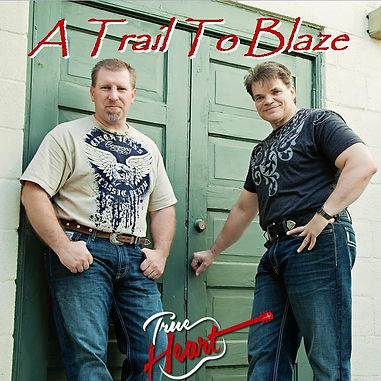 A Trail To Blaze CD Cover.jpg