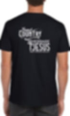Black T shirt - back.jpg