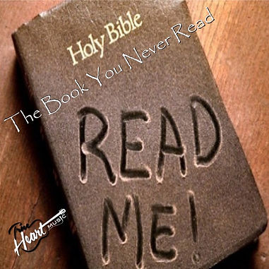 The Book You Never Read- CD Cover.jpg