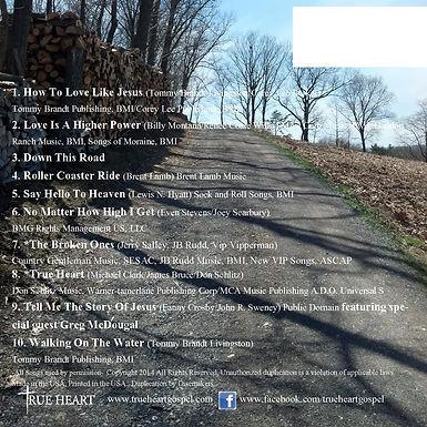 Down This Road CD Back.jpg