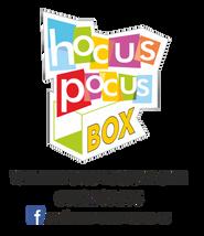 logo Hocus Pocus Box.png