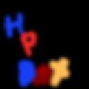 [Dimensiune_originală]_Hocus_(2).png