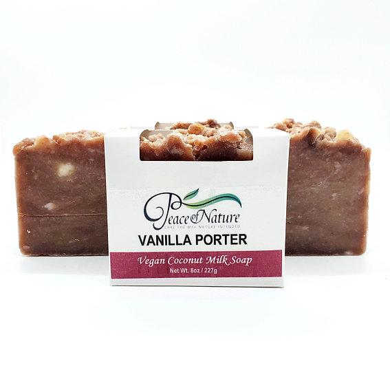 VANILLA PORTER