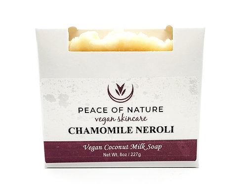 CHAMOMILE NEROLI