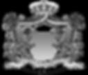 logo residenceventimiglia.com