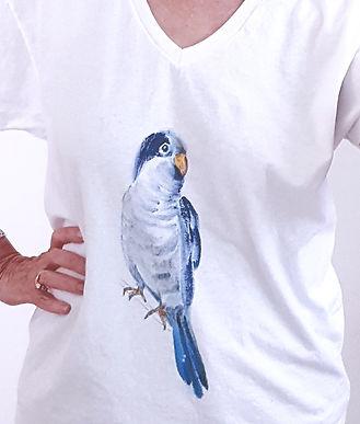 Blu%20on%20shirt_edited.jpg