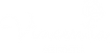 MCM_Vin__logo-white_logo_logo.png