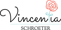 MCM_Vin__logo.png