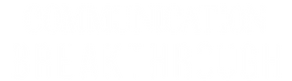 CB logo-01-01.png