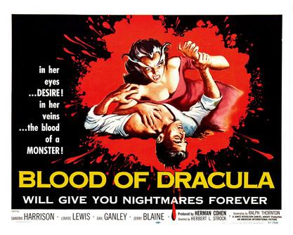 BLOOD OF -2NN-1 DRACULA.jpg