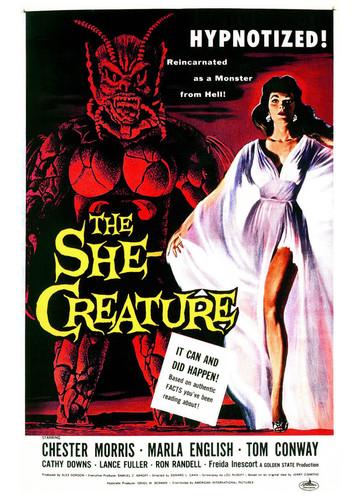she_creature 8x .jpg