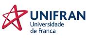 unifran.png