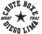 chute boxe.png
