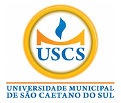 uscs.png