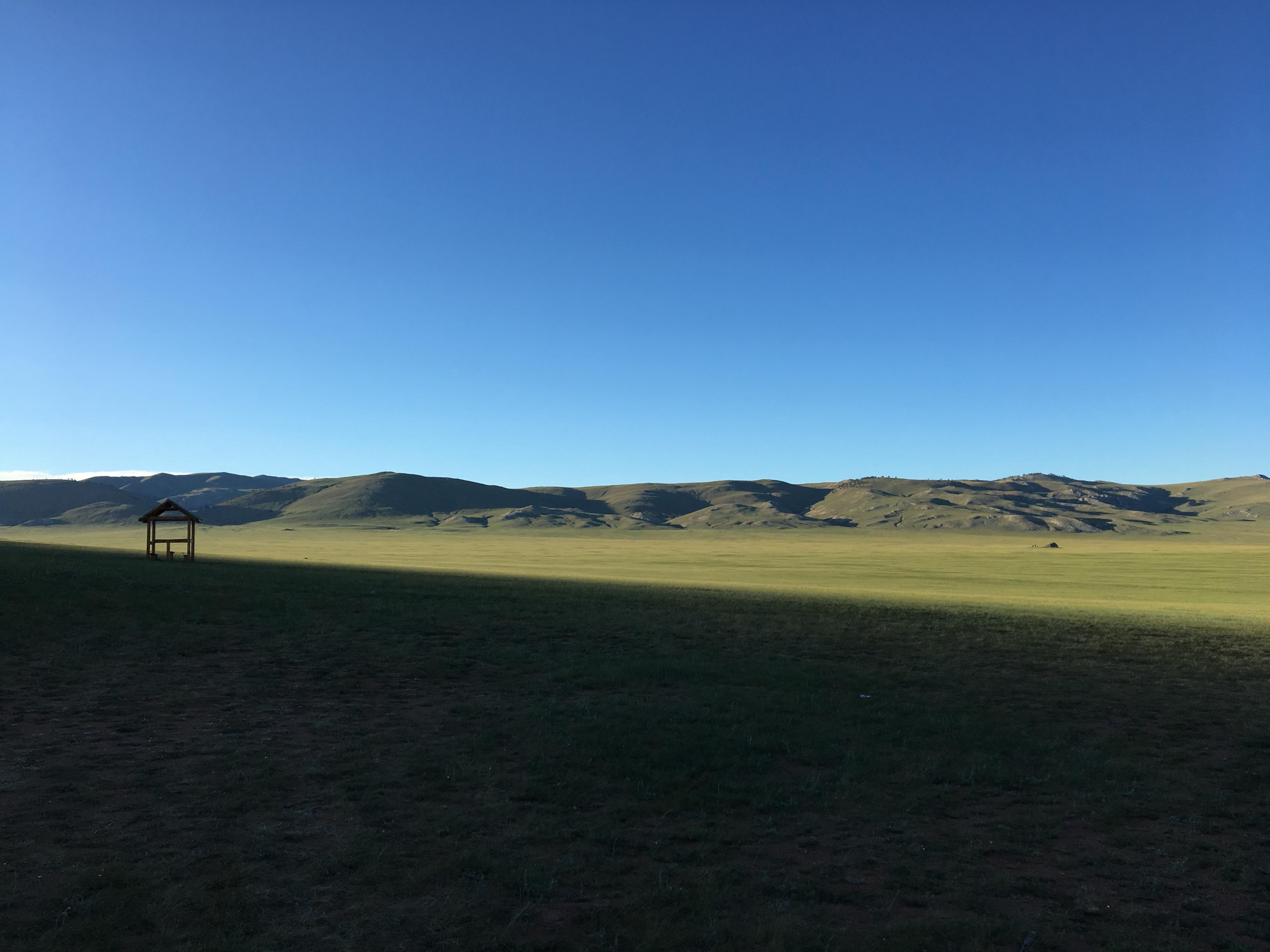 Soyo, Mongolia 2017