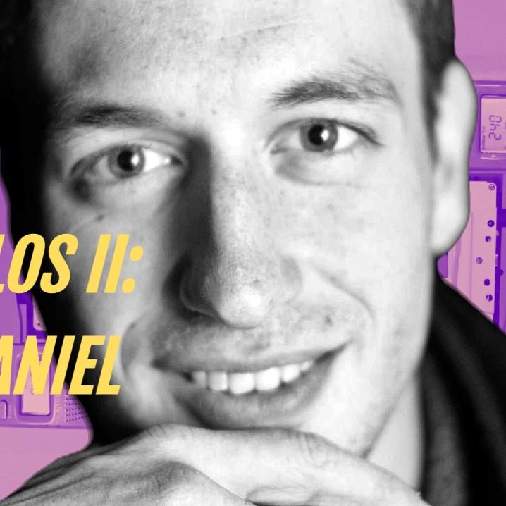 SOLOS II: DANIEL