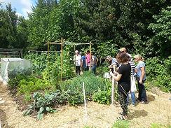 Garden Visit  June 2018.jpg