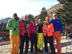 Ski Group.JPG