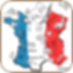 france-history-clipart-4.jpg
