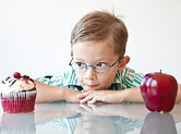 boy-making-choice-decision.jpg