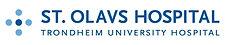 logo-stolav_en.jpg