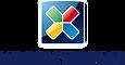 NT_logo_vertikal_RGB.png