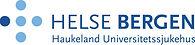 helsebergen-logoweb_0.jpg