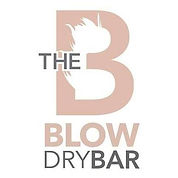 Blow Dru Bar Miami Logo