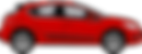 red-car-hi.png