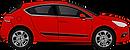 red-car-hi.png