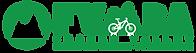 FVMBAlogo-green.png