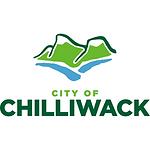 cityofchilliwack.png