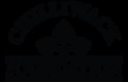 foundation_logo.png